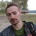 Aalien 2012 07 14.jpg