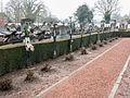 Aalst Communal Cemetery-12.JPG