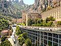 Abadia de Montserrat (8853151632).jpg