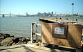 Abandoned Pier on Treasure Island (3478127534).jpg
