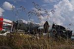 Abandoned aircraft museum at Khodynka airdrome (7721104768).jpg