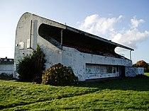 Abandoned rugby stadium - geograph.org.uk - 1043244.jpg