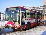 Abashiri bus Ki200F 0297A.JPG