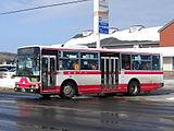 Abashiri bus Ki200F 0339w.JPG