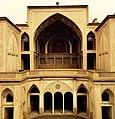 Abbasian-House-Kashan-Iran-By-MaryamForoughi 01.jpg