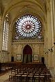 Abbaye Saint-Germer-de-Fly st chapelle 3.JPG