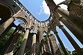 Abbaye de Hambye- Choeur.jpg