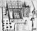 Abbaye de Molesme dans le Monasticon Gallicanum.jpg