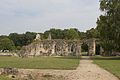 Abbaye de Vauclair - IMG 3049.jpg