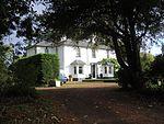 AbbeyHouse Chertsey