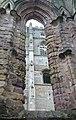 Abbey Tower - geograph.org.uk - 706686.jpg