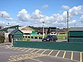 Aberystwyth Football Ground - geograph.org.uk - 512030.jpg