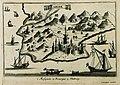 Abide - Peeters Jacob - 1690.jpg