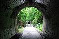 Abt road karuizawa direction.JPG