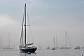Acadia 2012 08 23 0129 (7958540614).jpg