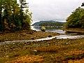 Acadia National Park (8111143573).jpg