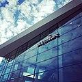 Accenture Norge, Rolfsbuktveien 2, Fornebu.jpg