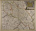 Accuratissima ducatus Silesiae eique regnum Bohemiae marchionatus Moraviae et Lusatiae - CBT 5876925.jpg