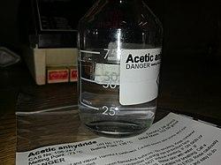 Acetic anhydride.jpg