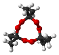 Acetone-peroxide-trimer-from-xtal-2009-3D-balls.png