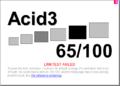 Acid3 Konqueror 4.0.3.png