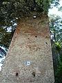 Acqui Terme-castello2.jpg