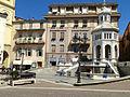 Acqui Terme Bollente 2013.jpg