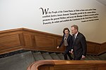 Acting U.S. Secretary of Defense meets with French Minister of the Armed Forces Parly 190318-D-SV709-198.jpg
