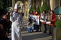 Action anti-foie gras au Meurice, Paris (17).jpg