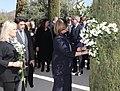 Actos en recuerdo de las victimas del 11M en el 15 aniversario de los atentados. - 33476450178 14.jpg