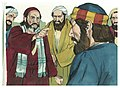 Acts of the Apostles Chapter 11-1 (Bible Illustrations by Sweet Media).jpg