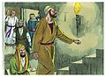Acts of the Apostles Chapter 5-11 (Bible Illustrations by Sweet Media).jpg