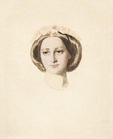 Ada Duchess of Augustenburg, née Princess of Hohenlohe-Langenburg.jpg