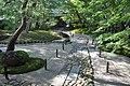 Adachi Museum-23.jpg