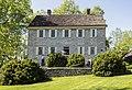 Adam Stephen House WV1.jpg