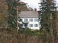 Adams-Gray House.jpg