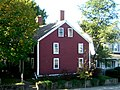 Adams-Magoun House Somerville MA 02.jpg