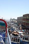 Addis Abeba04 (Sam Effron).jpg