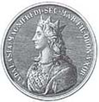 Adelaide of Susa - Adelaide of Turin
