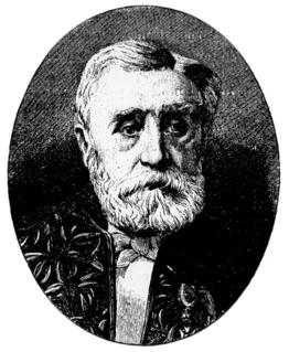 Adhémar Jean Claude Barré de Saint-Venant French mathematician