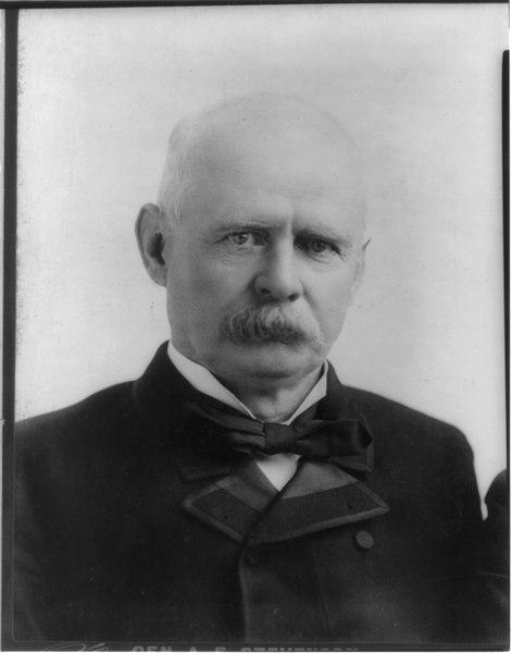 File:Adlai Ewing Stevenson, 1835-1914, head-and-shoulders portrait, facing right LCCN2005687521.tif