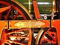 Adler Lokomotive.jpg