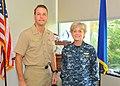 Admirals Meet at CNRSE (9472750863).jpg
