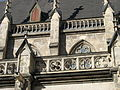 Admont Stiftskirche Detail 01.jpg