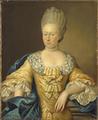 Adriana Johanna van Heusden.png