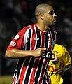Adriano Leite Ribeiro 01.jpg