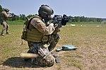 Advanced Close-Quarter Battle-011 (14063990527).jpg