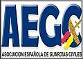 Aegc2.jpg