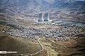 Aerial Photo Of Sanandaj 13960613 22.jpg
