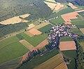 Aerial View of Otterswang 15.07.2008 17-16-45.JPG